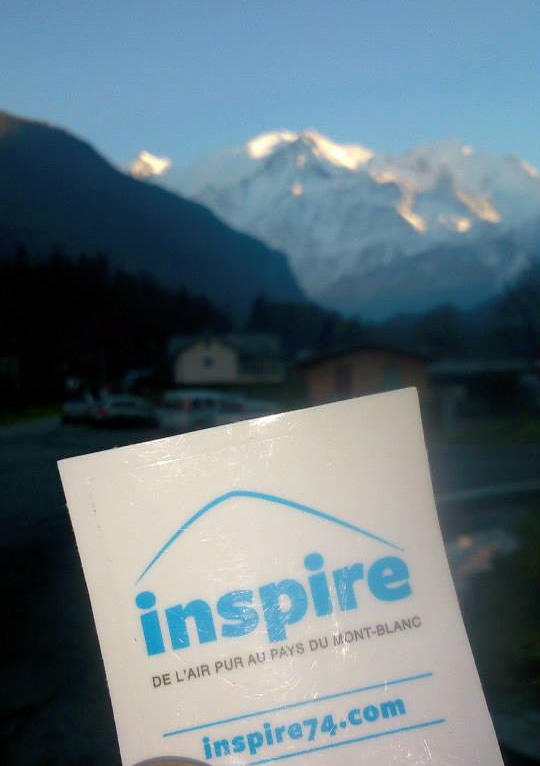 DZ Inspire montagnes.jpg
