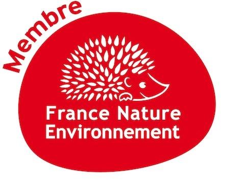 2003, le CPVH devient membre de France Nature Environnement