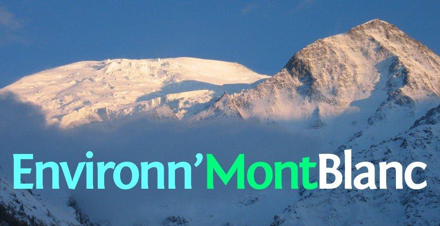 Novembre 2010, le CPVH devient Environn'MontBlanc