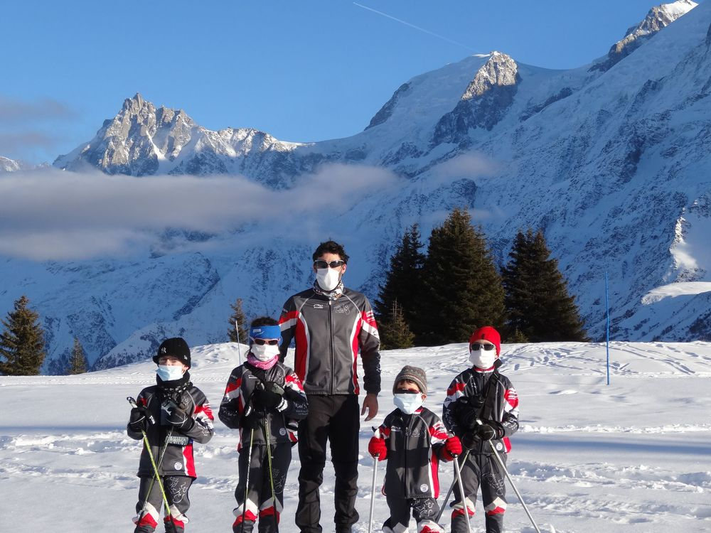 Ski masqué.jpg