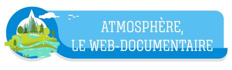 Présentation du web-documentaire en 4 pages