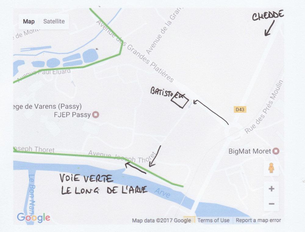 Carte 3..jpg