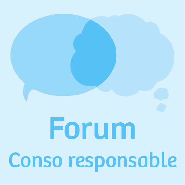 CARRE-BAO-DOSSIERS-FORUMS12.png