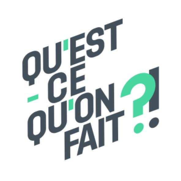 QQOF.png