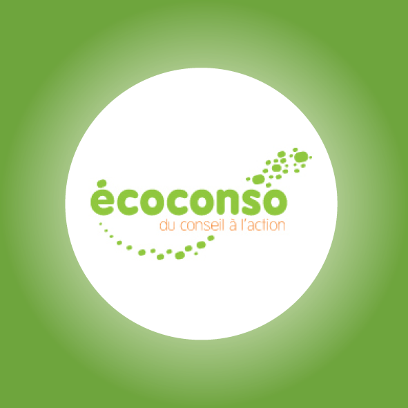 eco conso.png