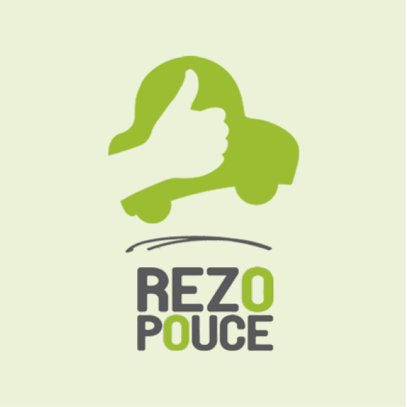 rezoPouce.png