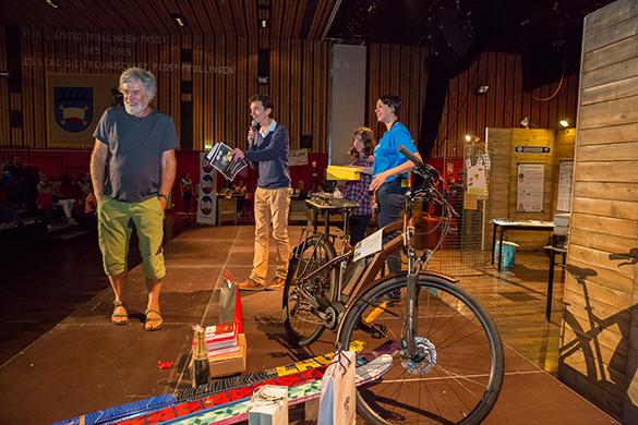 Gagnant-Vélo-3.jpg