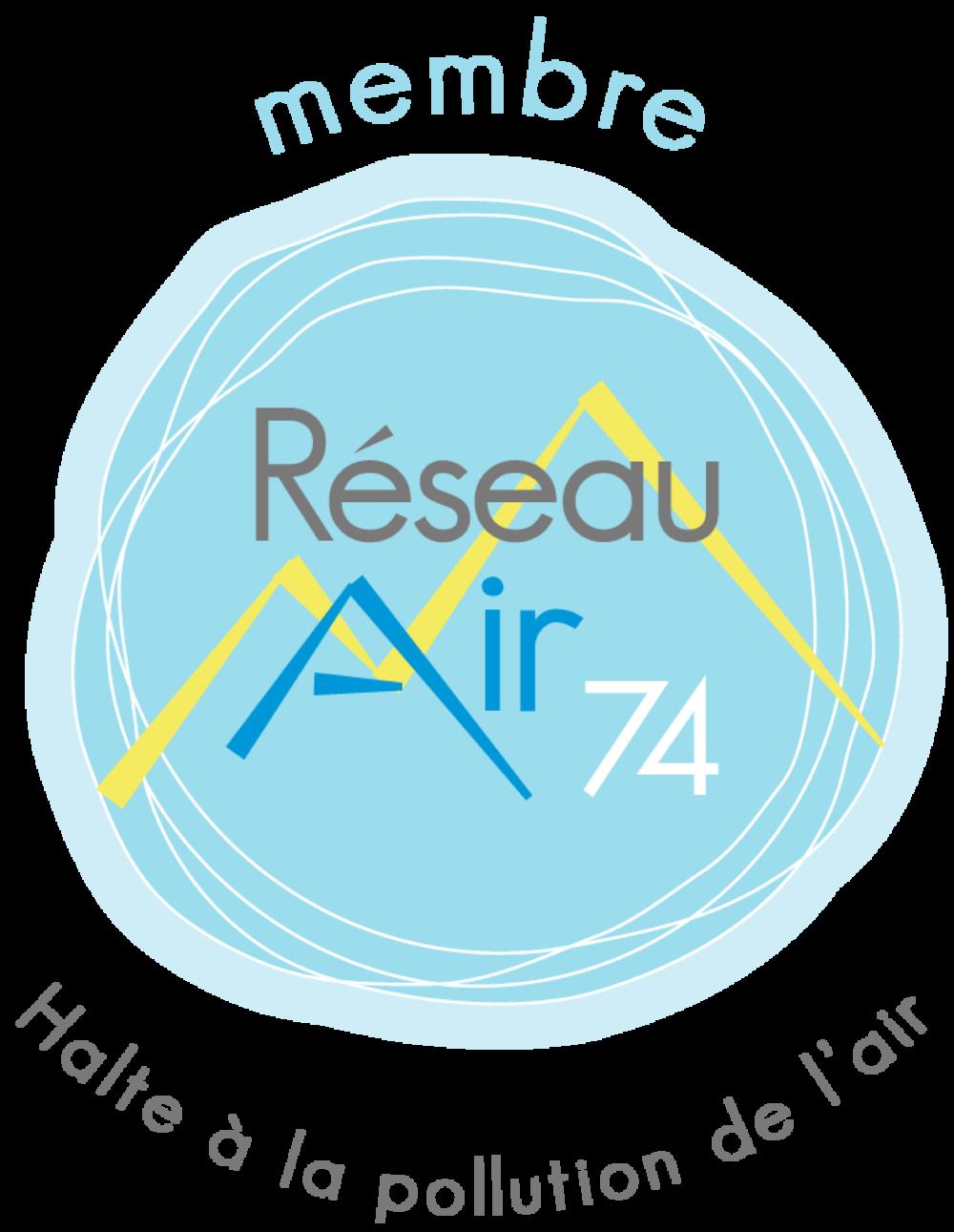 reseau air RVB-MEMBRES.png
