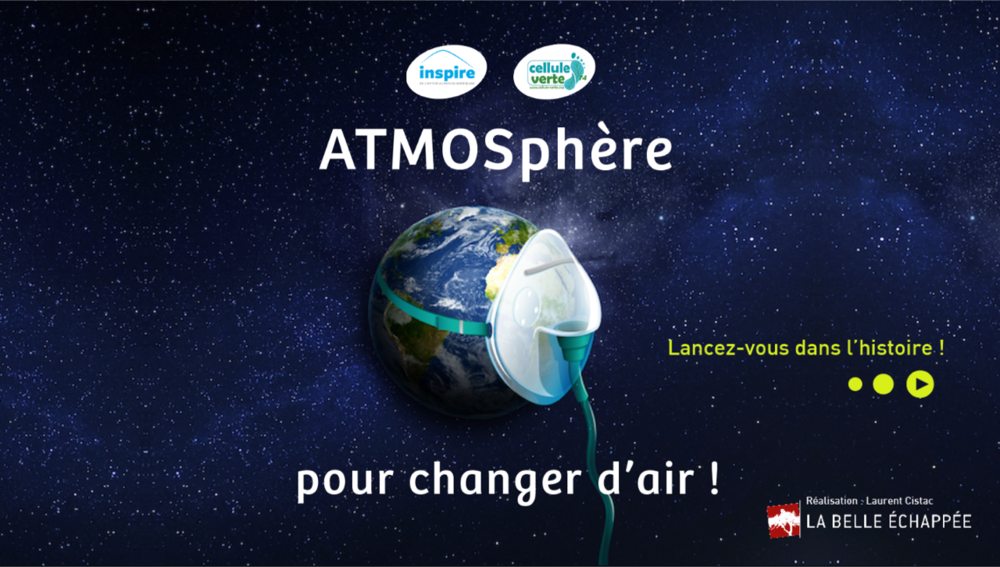 ATMOS home complet 1000.png