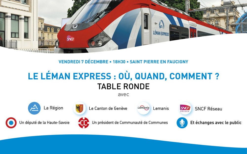 FLYER_TABLE RONDE_LÉMAN EXPRESS_071218.jpg