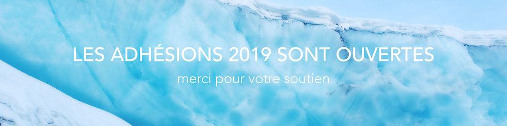 Banner_Site_Adhésions 2019.jpg