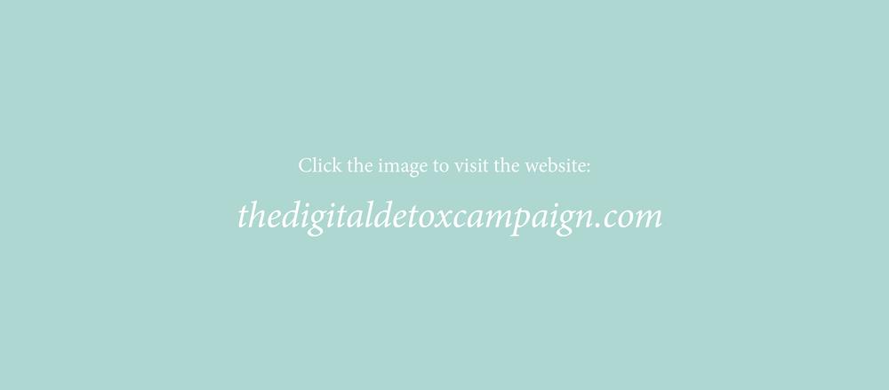 DigitalDetoxCampaign_Process39.jpg
