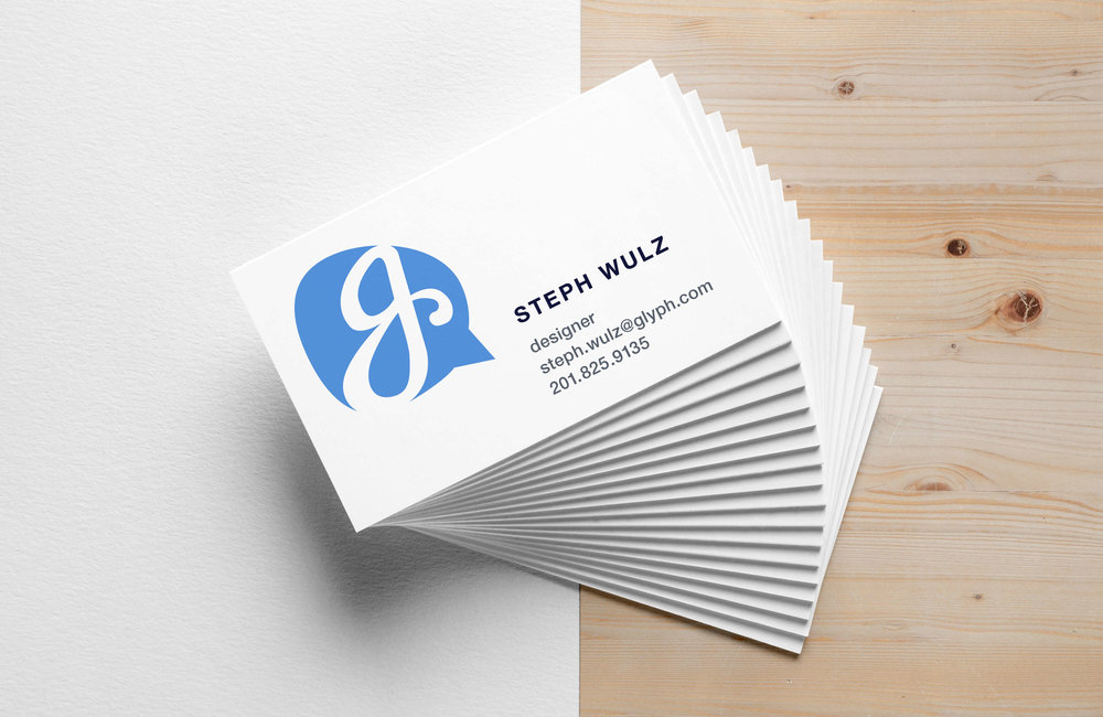 BusinessCards_v1.jpg