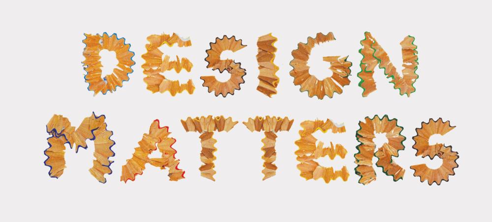 DesignMatters.png