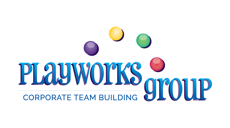 Playworks Group