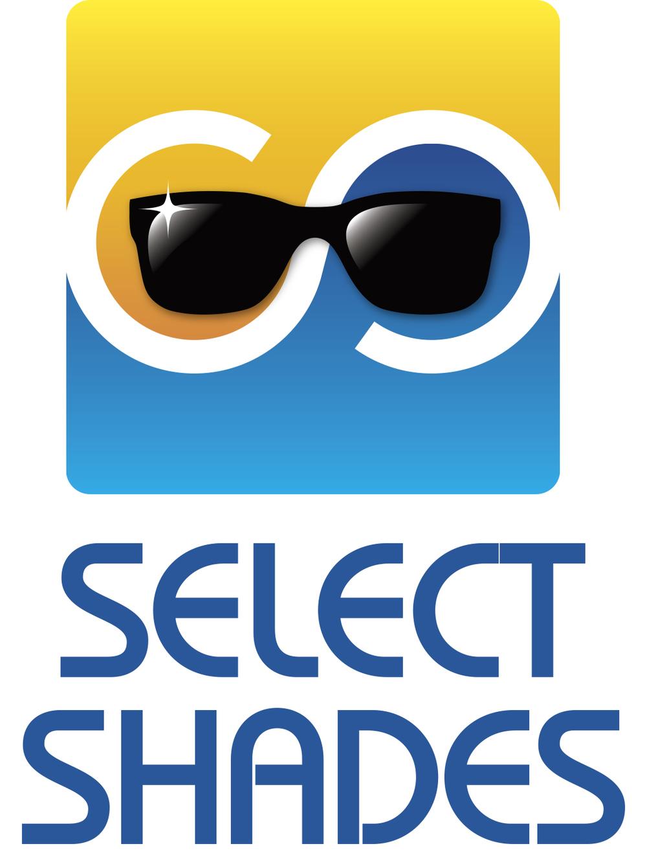 Select Shades