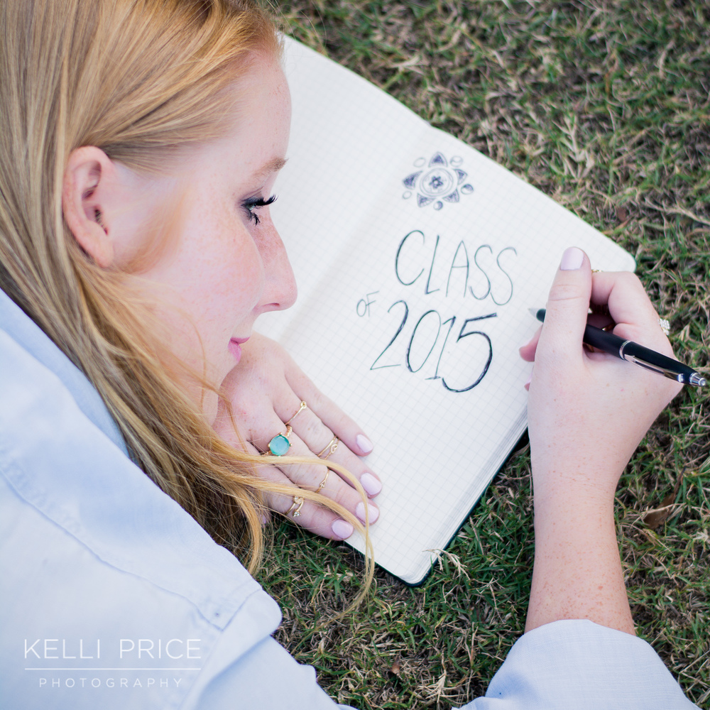CourtneySara3KelliPricePhotographyOctober2014.jpg