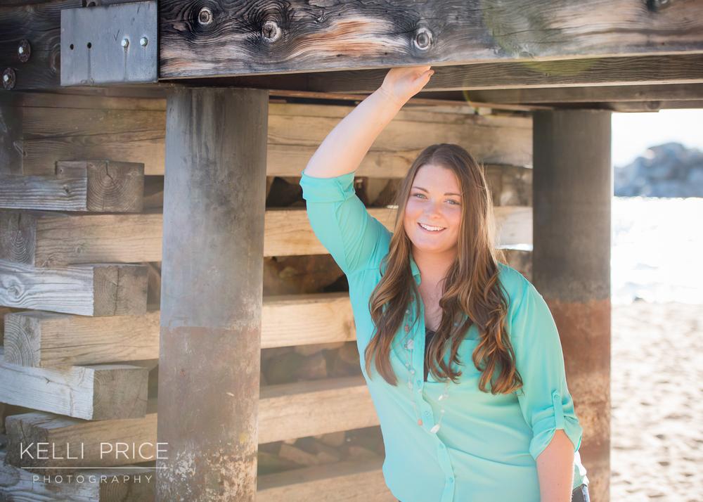 AliciaBlog4KelliPricePhotographySeptember2015.jpg