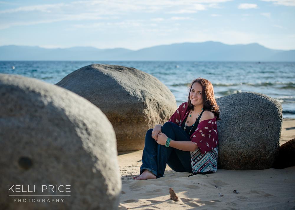 DanielleBlog6KelliPricePhotographySeptember2015.jpg