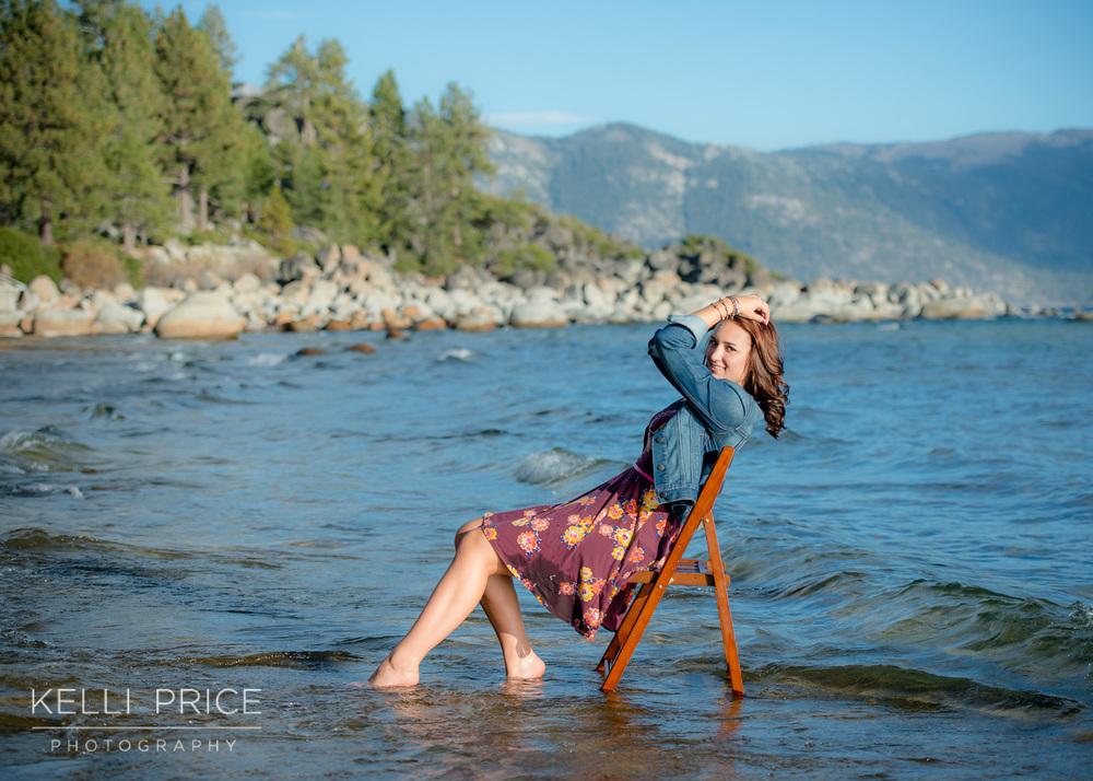 DanielleBlog9KelliPricePhotographySeptember2015.jpg