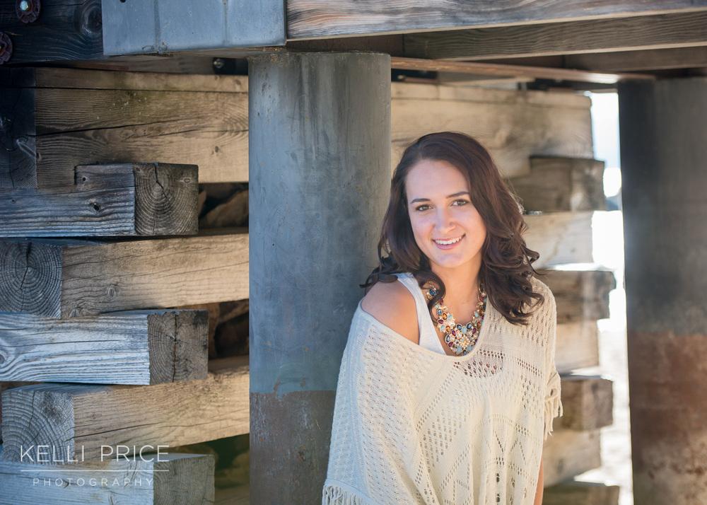DanielleBlog16KelliPricePhotographySeptember2015.jpg