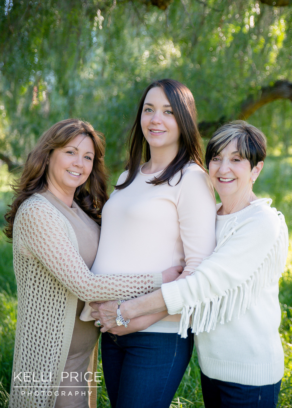JohnstonMaternity1KelliPricePhotography_WalnutCreekCalifornia.jpg