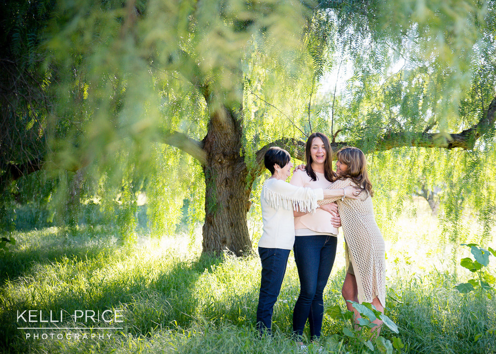 JohnstonMaternity4KelliPricePhotography_WalnutCreekCalifornia.jpg