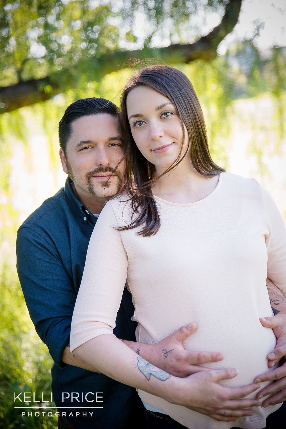 JohnstonMaternity7KelliPricePhotography_WalnutCreekCalifornia.jpg