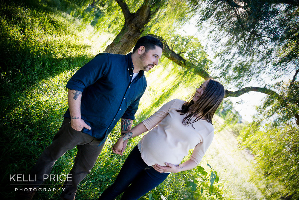 JohnstonMaternity8KelliPricePhotography_WalnutCreekCalifornia.jpg