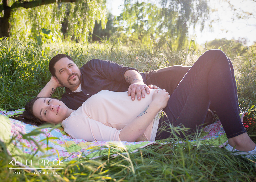 JohnstonMaternity11KelliPricePhotography_WalnutCreekCalifornia.jpg