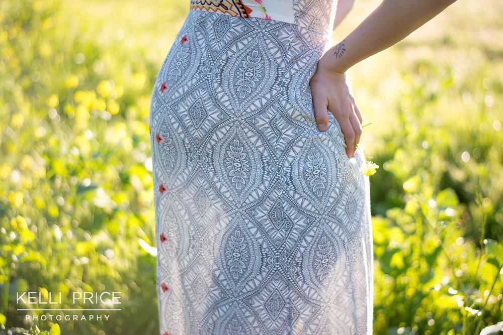 JohnstonMaternity14KelliPricePhotography_WalnutCreekCalifornia.jpg