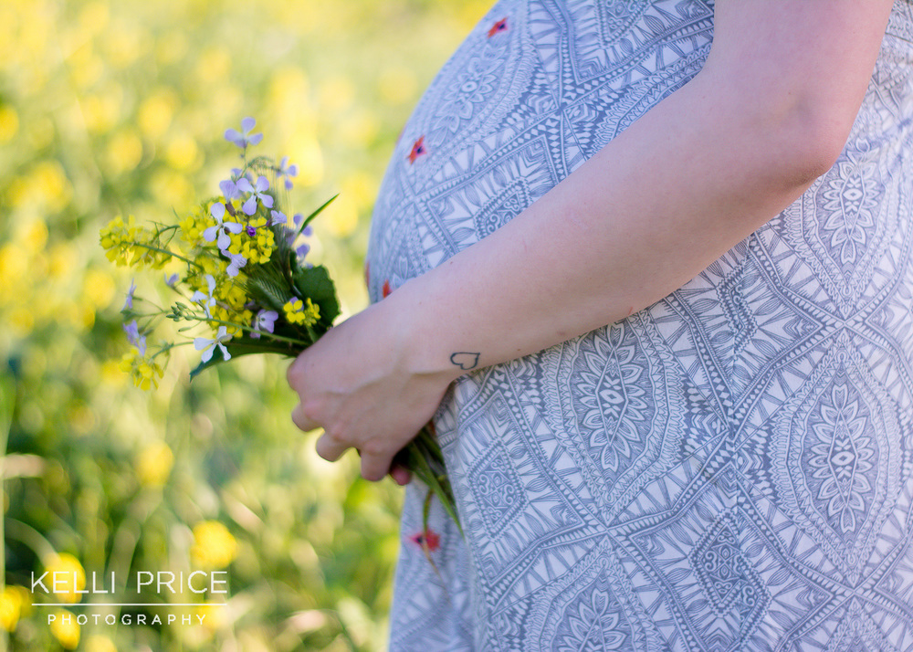 JohnstonMaternity16KelliPricePhotography_WalnutCreekCalifornia.jpg