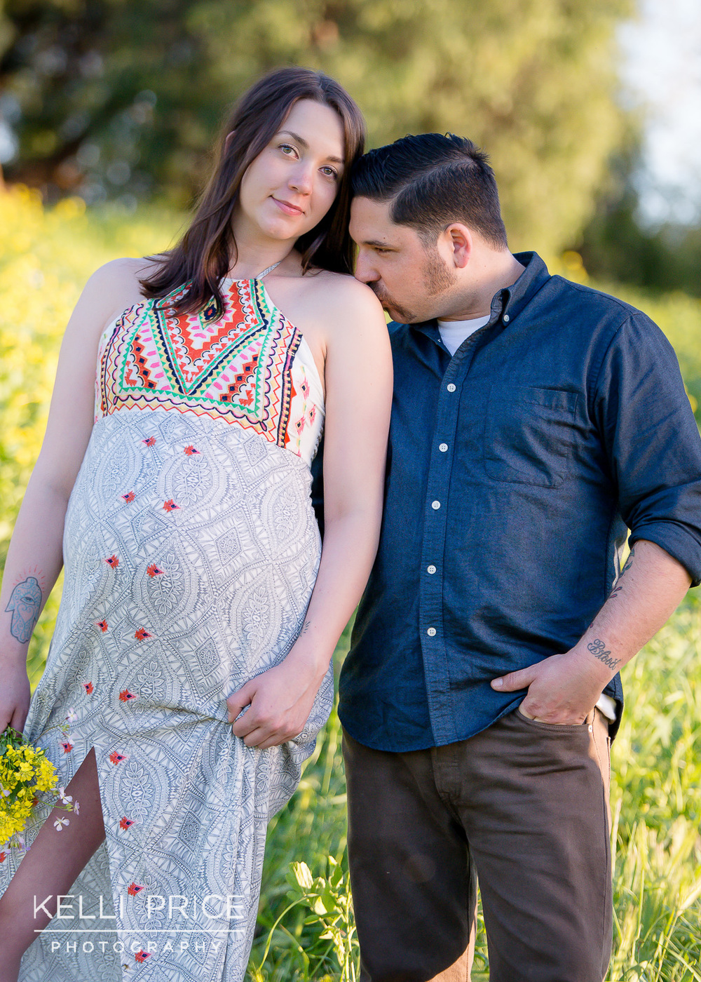 JohnstonMaternity17KelliPricePhotography_WalnutCreekCalifornia.jpg