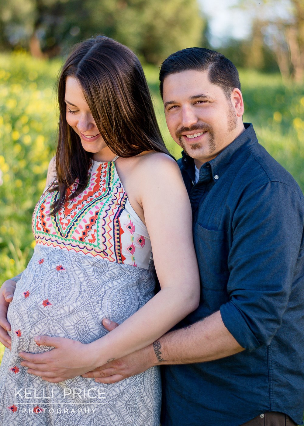 JohnstonMaternity18KelliPricePhotography_WalnutCreekCalifornia.jpg