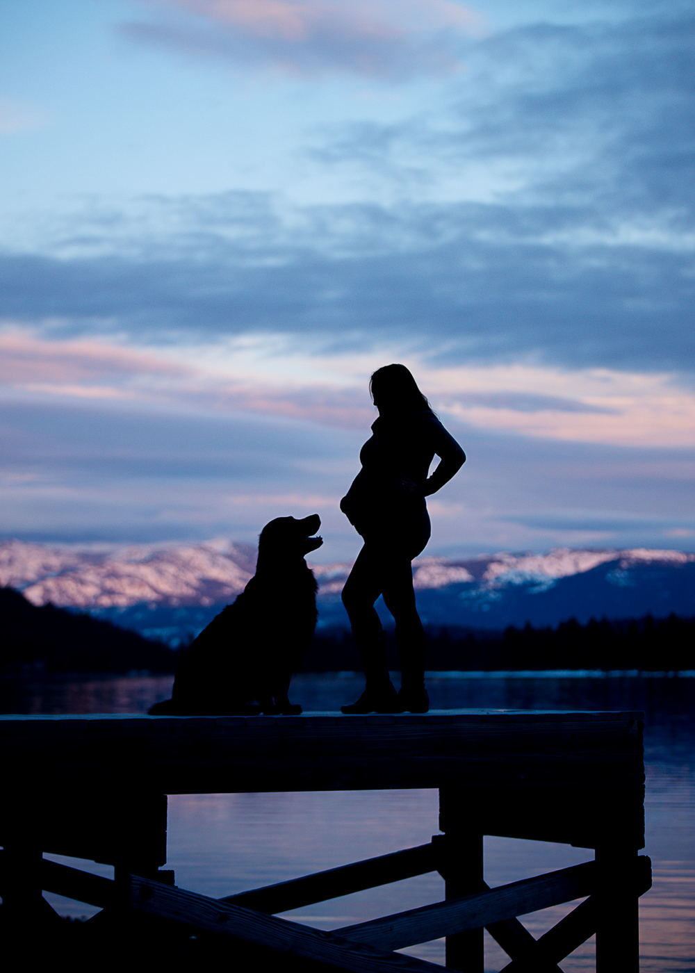 GoldbergMaternity17KelliPricePhotography_DonnerPass_Truckee_California.jpg