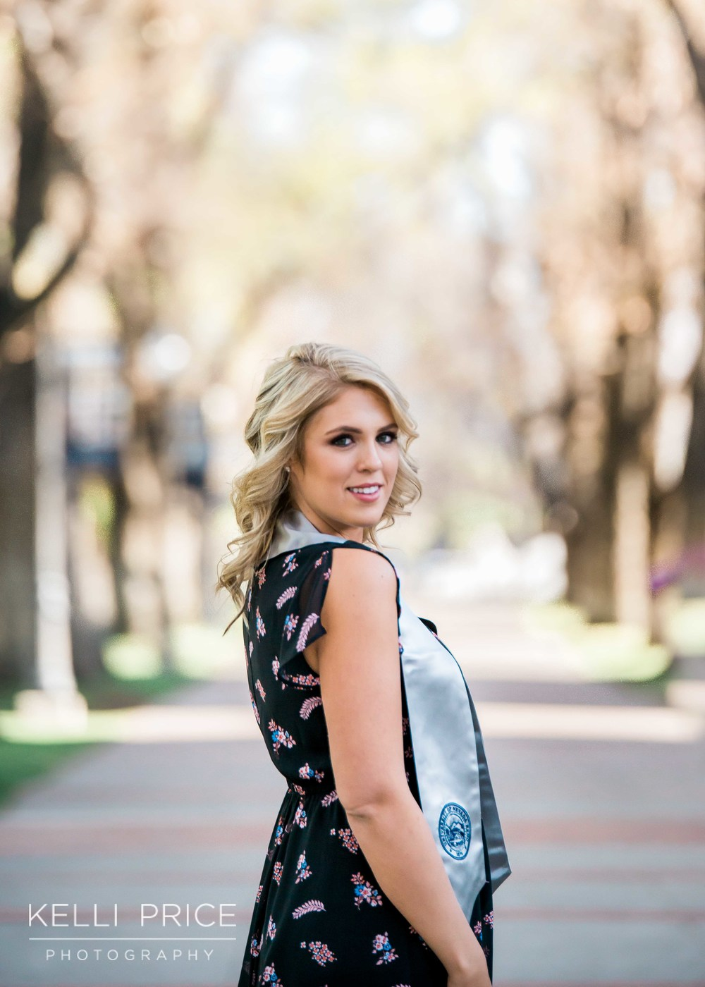 CollegeGraduationUNR17_KelliPricePhotography_RenoNevada_March2016.jpg
