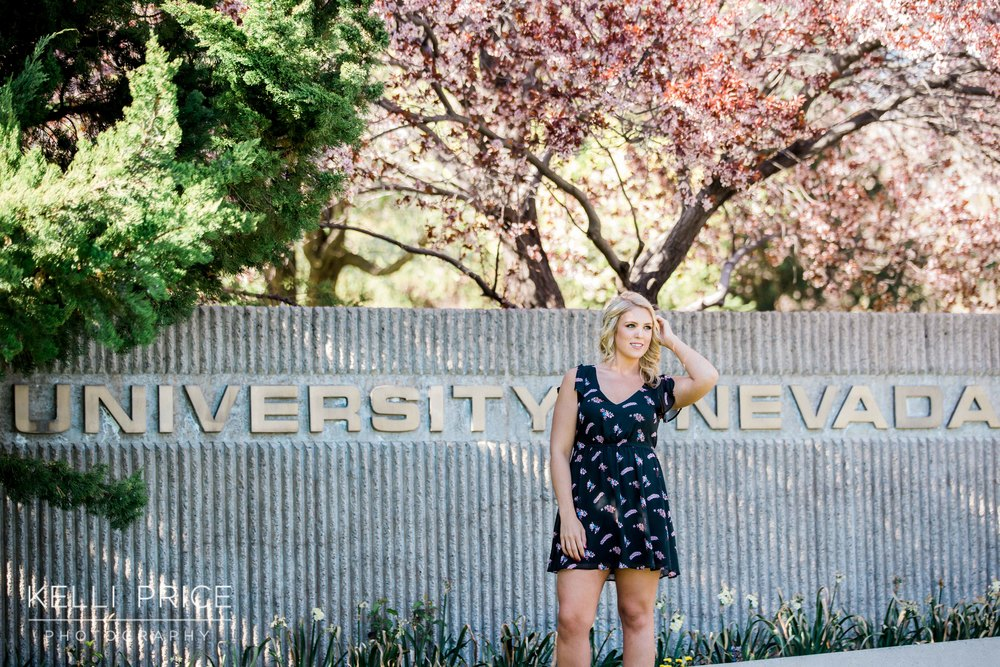 CollegeGraduationUNR20_KelliPricePhotography_RenoNevada_March2016.jpg