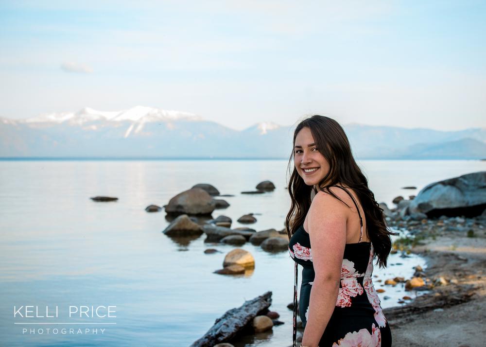 JaureguiSenior17_KelliPricePhotography_LakeTahoeCaliforniaMay2016.jpg