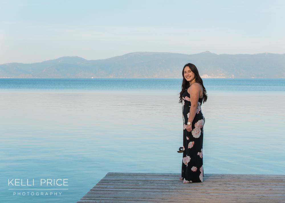 JaureguiSenior23_KelliPricePhotography_LakeTahoeCaliforniaMay2016.jpg