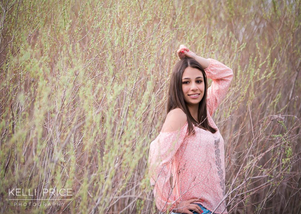 MadisonSeniorPortraits8_KelliPricePhotography_RenoNevadaApril2016.jpg