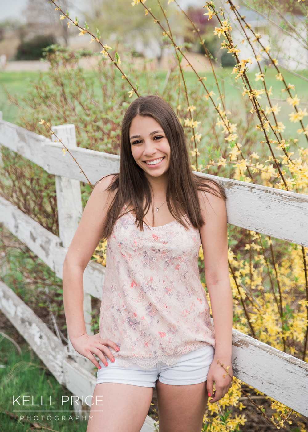 MadisonSeniorPortraits16_KelliPricePhotography_RenoNevadaApril2016.jpg
