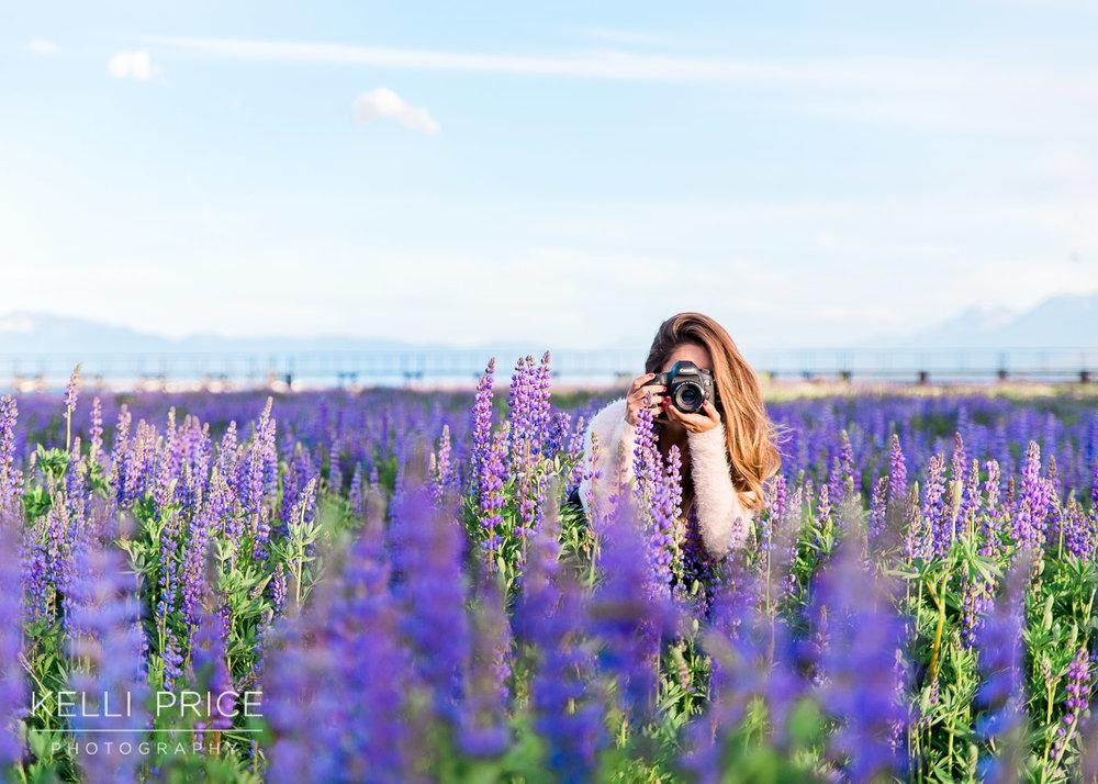 LupineBlog4__KelliPricePhotography_LifestylePhotographyAtlantaRenoTahoe.jpg