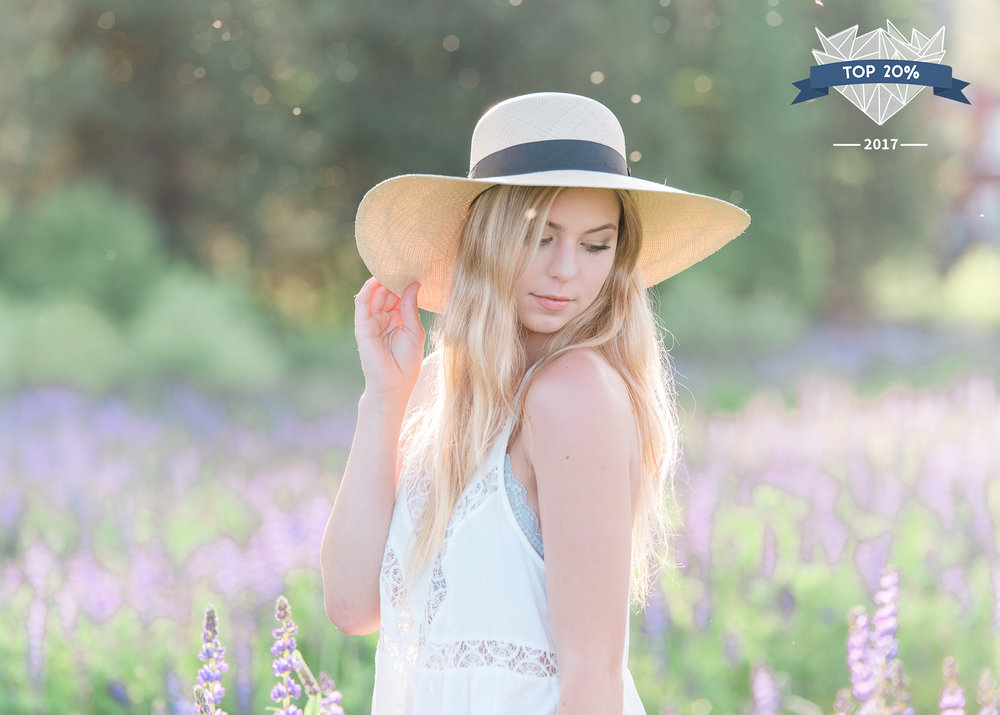 Shoot&ShareContestFinalists_9_KelliPricePhotography_June2016.jpg