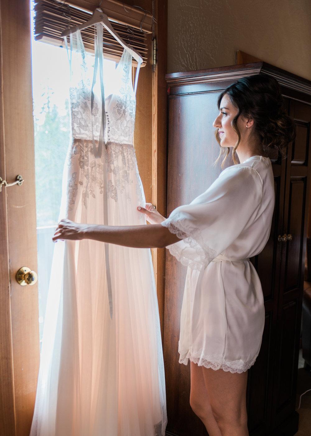 Jessica+Vadim30KelliPricePhotography_SugarBowlCAJune2016.jpg