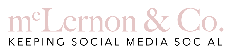 mclernon_logo-transparent.png