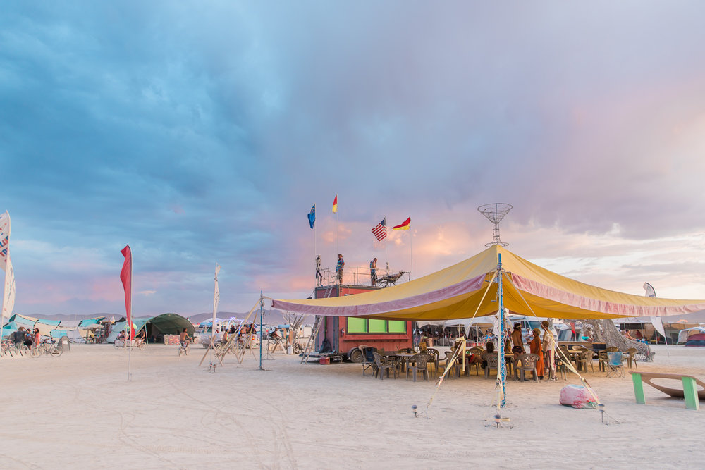 BurningMan_3_KelliPricePhotography_BRCNVAugust2017.jpg