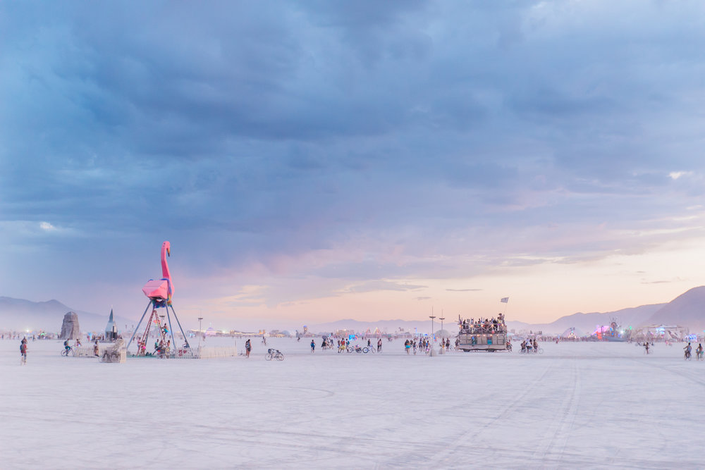 BurningMan_4_KelliPricePhotography_BRCNVAugust2017.jpg