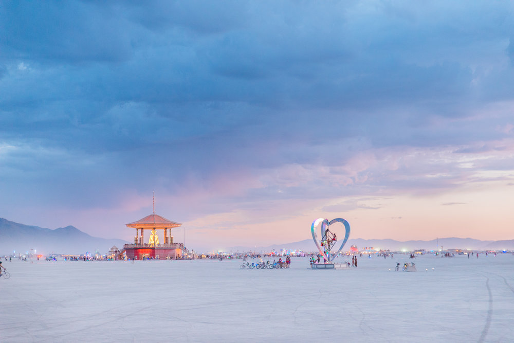 BurningMan_5_KelliPricePhotography_BRCNVAugust2017.jpg