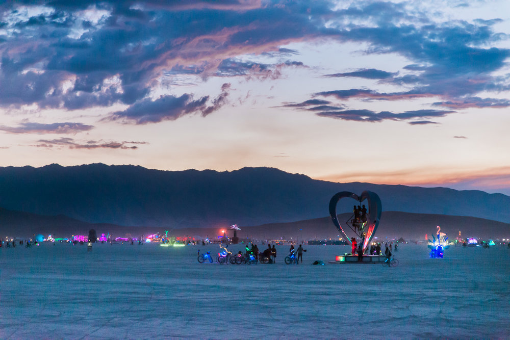BurningMan_6_KelliPricePhotography_BRCNVAugust2017.jpg