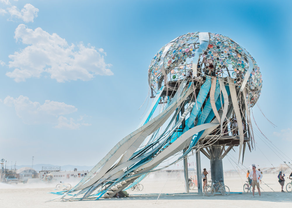 BurningMan_9_KelliPricePhotography_BRCNVAugust2017.jpg